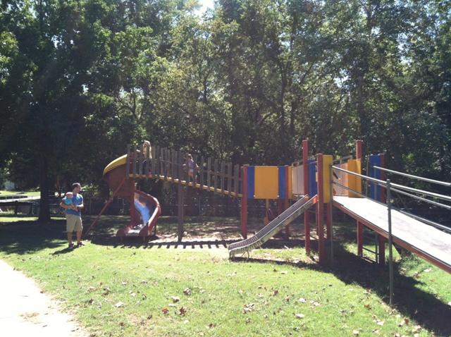 Larch-Miller Park - Shawnee OK (49).jpg