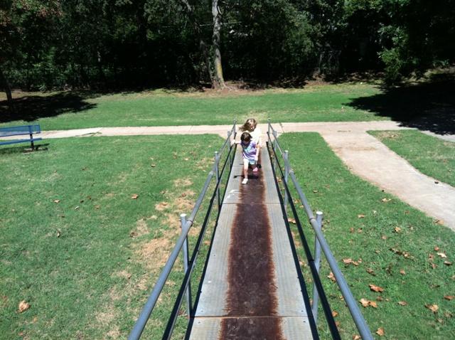 Larch-Miller Park - Shawnee OK (50).jpg