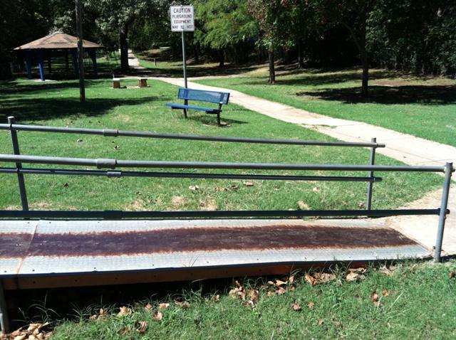 Larch-Miller Park - Shawnee OK (51).jpg