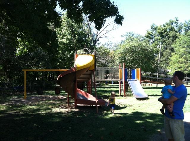 Larch-Miller Park - Shawnee OK (53).jpg