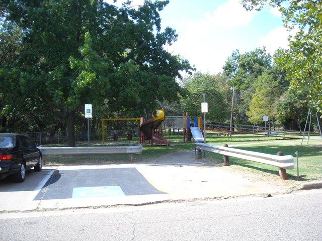 Larch-Miller Park - Shawnee OK (55).JPG