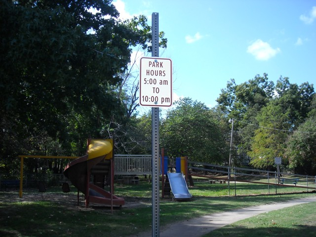 Larch-Miller Park - Shawnee OK (58).JPG