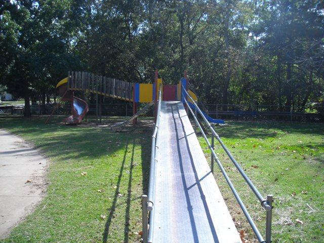 Larch-Miller Park - Shawnee OK (59).JPG