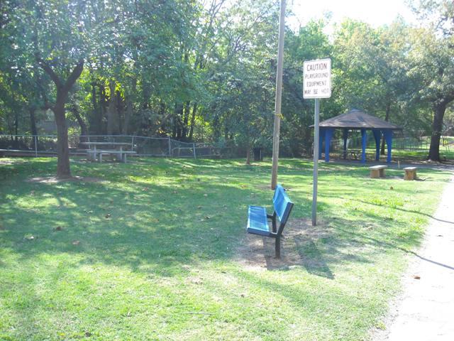 Larch-Miller Park - Shawnee OK (60).JPG