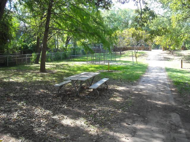 Larch-Miller Park - Shawnee OK (62).JPG