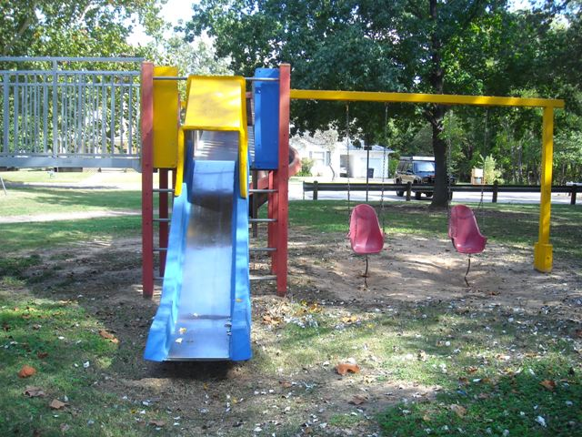 Larch-Miller Park - Shawnee OK (65).JPG