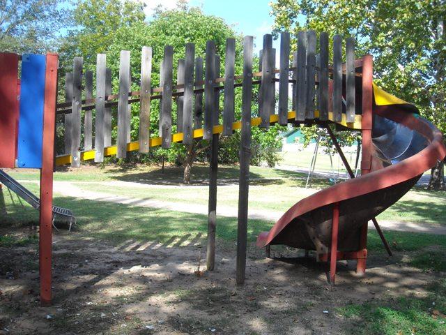 Larch-Miller Park - Shawnee OK (66).JPG