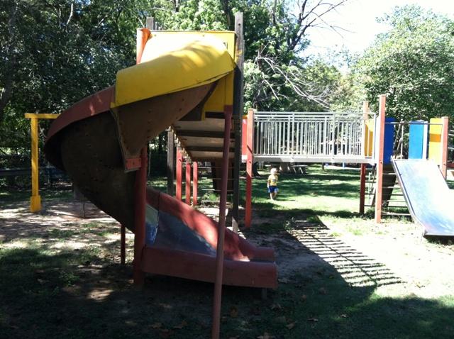 Larch-Miller Park - Shawnee OK (67).jpg