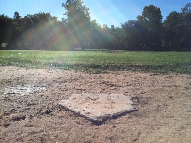 Lilac Ball Park - Shawnee OK.jpg