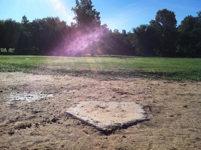 Lilac Ball Park - Shawnee OK (1).jpg