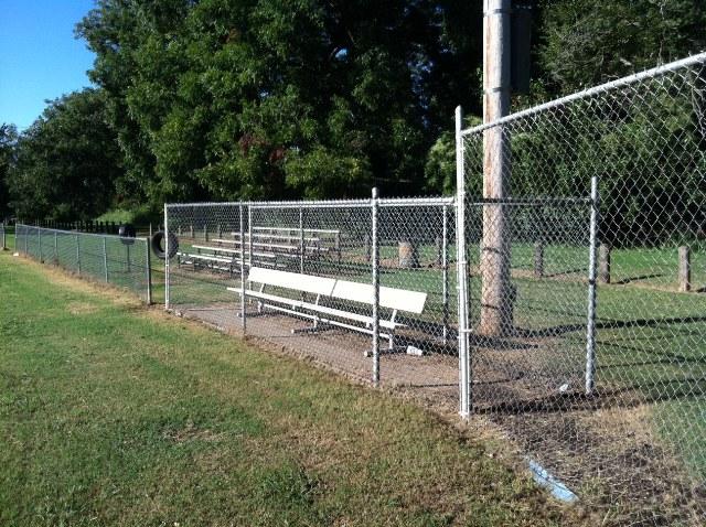 Lilac Ball Park - Shawnee OK (2).jpg