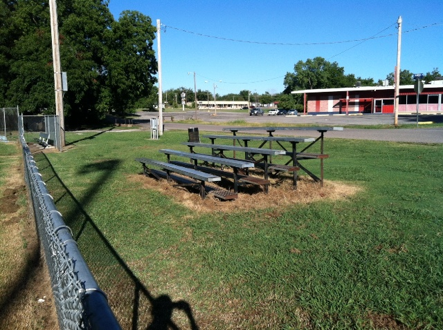 Lilac Ball Park - Shawnee OK (3).jpg