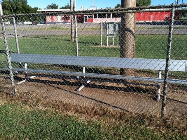 Lilac Ball Park - Shawnee OK (4).jpg