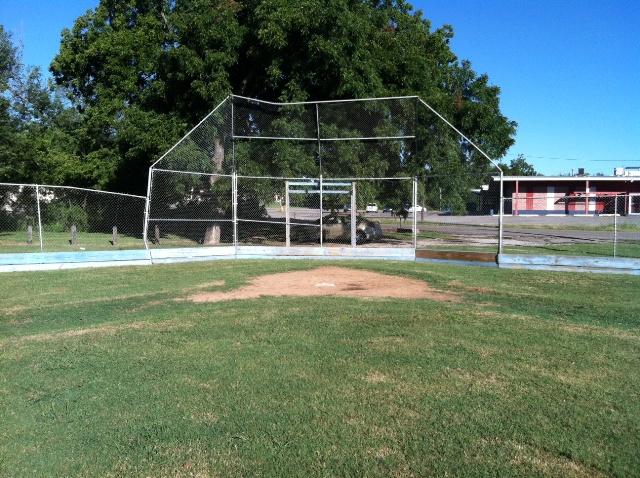Lilac Ball Park - Shawnee OK (5).jpg