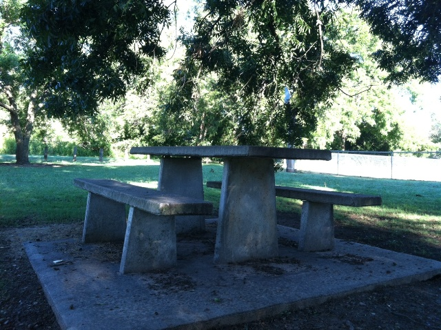 Lilac Ball Park - Shawnee OK (6).jpg