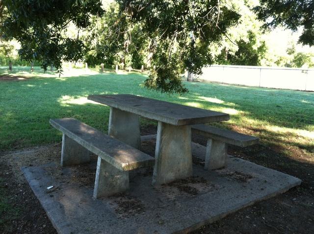 Lilac Ball Park - Shawnee OK (7).jpg