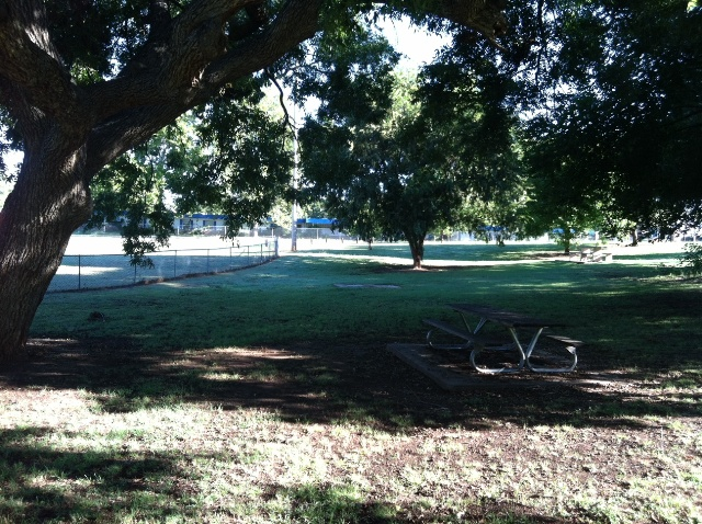 Lilac Ball Park - Shawnee OK (8).jpg
