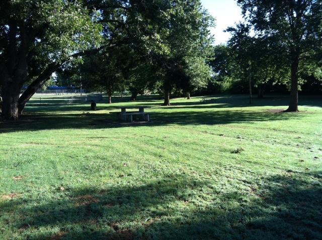 Lilac Ball Park - Shawnee OK (10).jpg