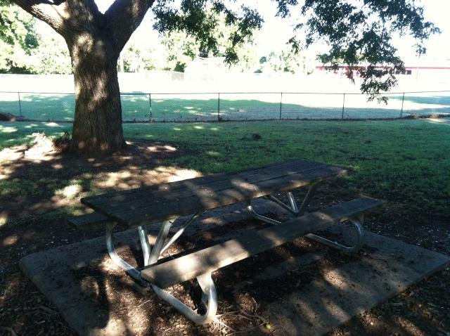 Lilac Ball Park - Shawnee OK (9).jpg