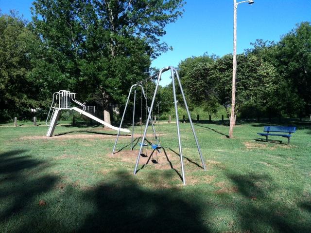Lilac Ball Park - Shawnee OK (11).jpg