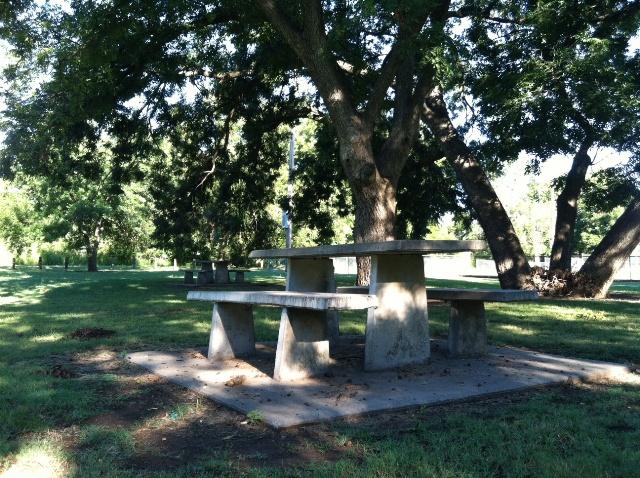 Lilac Ball Park - Shawnee OK (13).jpg