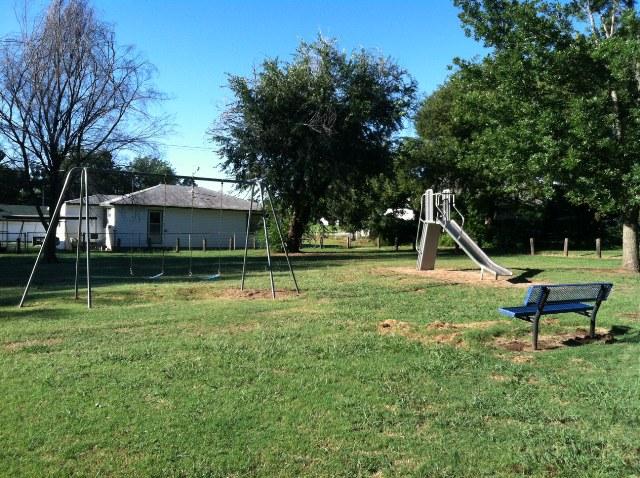 Lilac Ball Park - Shawnee OK (14).jpg