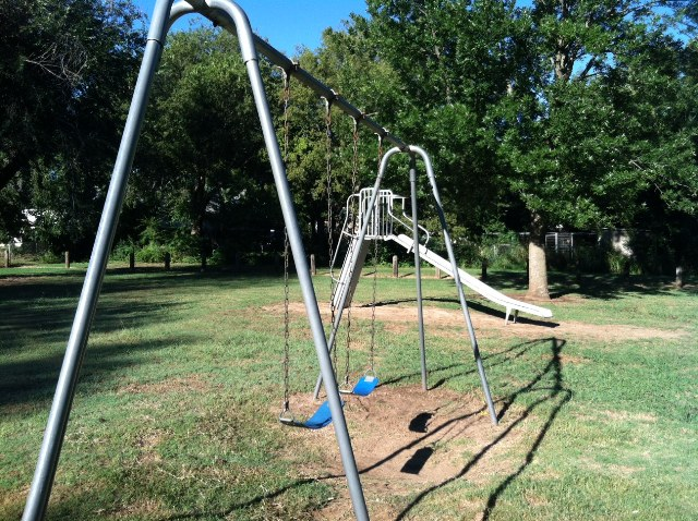 Lilac Ball Park - Shawnee OK (17).jpg