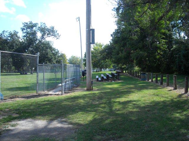 Lilac Ball Park - Shawnee OK (19).JPG
