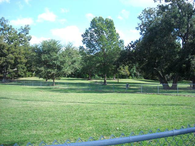 Lilac Ball Park - Shawnee OK (24).JPG