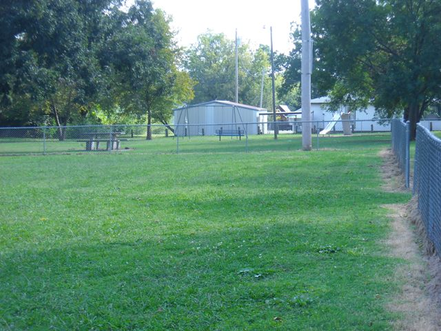 Lilac Ball Park - Shawnee OK (23).JPG