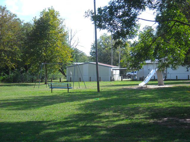 Lilac Ball Park - Shawnee OK (25).JPG