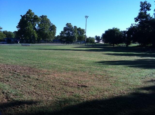 Lilac Ball Park - Shawnee OK (29).jpg