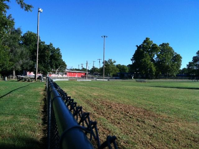 Lilac Ball Park - Shawnee OK (28).jpg
