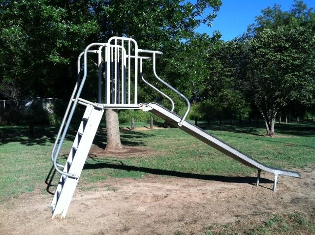 Lilac Ball Park - Shawnee OK (31).jpg