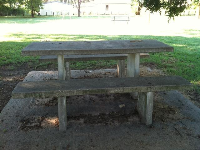 Lilac Ball Park - Shawnee OK (30).jpg