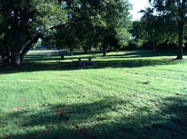 Lilac Ball Park - Shawnee OK (34).jpg