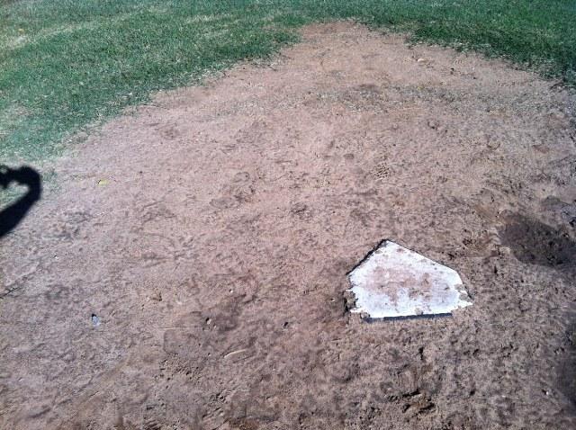 Lilac Ball Park - Shawnee OK (35).jpg