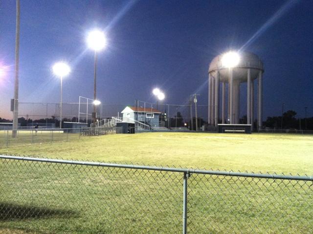 Lion's Club Ballpark - Shawnee OK.jpg