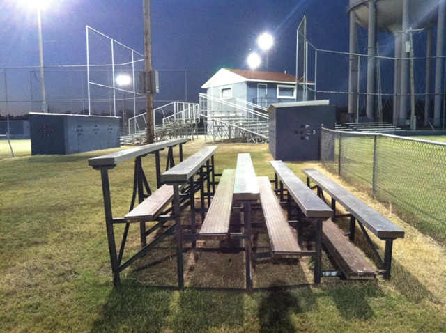 Lion's Club Ballpark - Shawnee OK (2).jpg