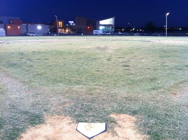 Lion's Club Ballpark - Shawnee OK (3).jpg