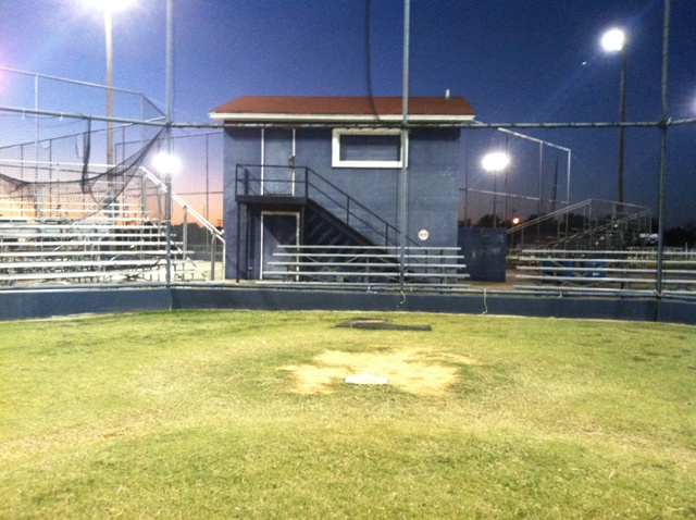 Lion's Club Ballpark - Shawnee OK (4).jpg