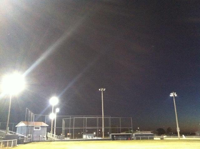 Lion's Club Ballpark - Shawnee OK (5).jpg