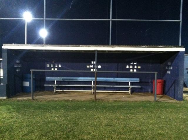 Lion's Club Ballpark - Shawnee OK (6).jpg