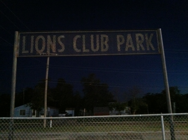 Lion's Club Ballpark - Shawnee OK (7).jpg