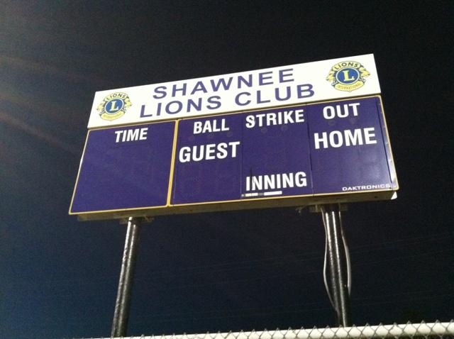 Lion's Club Ballpark - Shawnee OK (9).jpg