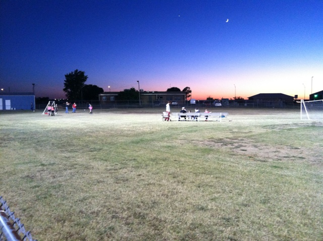 Lion's Club Ballpark - Shawnee OK (10).jpg