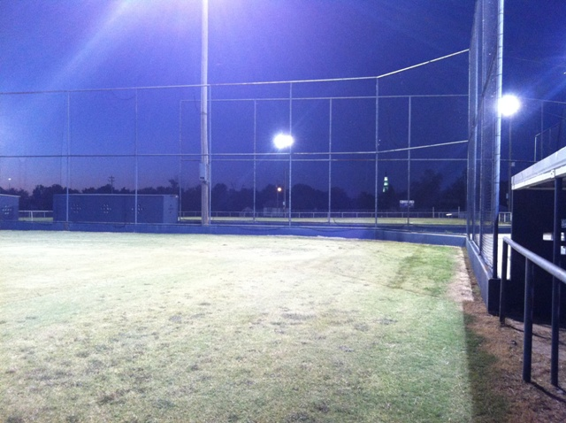 Lion's Club Ballpark - Shawnee OK (11).jpg
