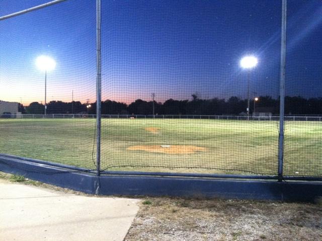 Lion's Club Ballpark - Shawnee OK (12).jpg