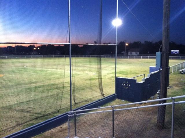 Lion's Club Ballpark - Shawnee OK (13).jpg