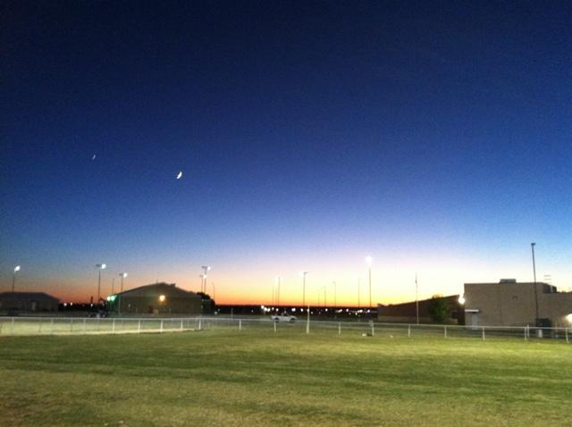 Lion's Club Ballpark - Shawnee OK (15).jpg